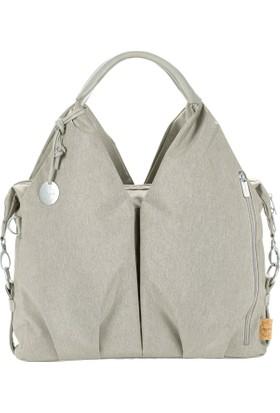 Lassig Green Label Neckline Bag Ecoya Sand