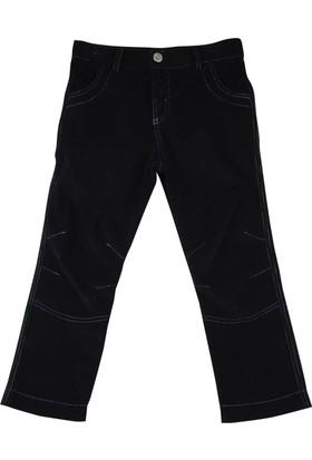Zeyland Erkek Çocuk Lacivert Pantolon K-32Z383ebt02