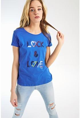 LTB Timeka T-Shirt