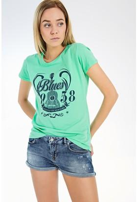 LTB Jifezo T-Shirt