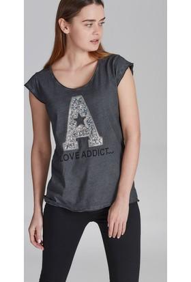 LTB Difona T-Shirt