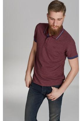LTB Misaji T-Shirt
