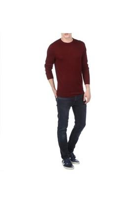 Levis Erkek Jean Pantolon 511 Slim Fit 04511-2090