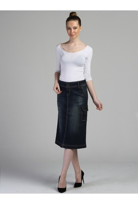 Twister Jeans 2011 384 Sw Spunk Wash Etek