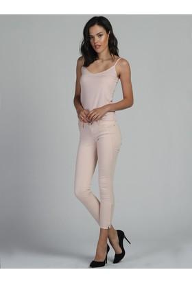 Twister Jeans Parry 177-2157 846 Pudra Pantolon