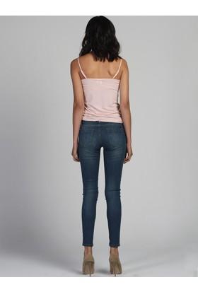 Twister Jeans Lizy 9018-05 Pantolon