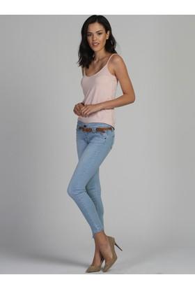 Twister Jeans Nely 9059-01 Pantolon