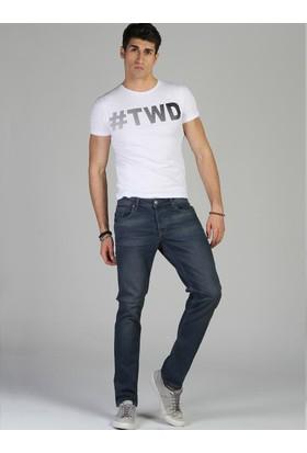 Twister Jeans Panama 108-06 Pantolon