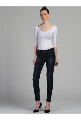 Twister Jeans Lima 9008-01 Pantolon
