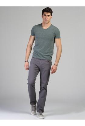 Twister Jeans Vegas 132 Füme Pantolon