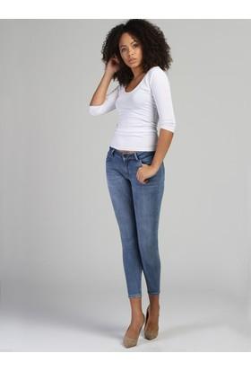 Twister Jeans Lima 9110-01C Pantolon