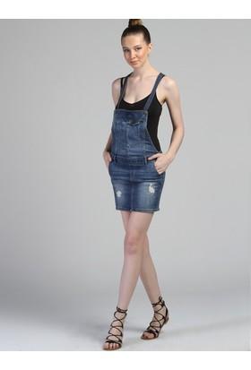 Twister Jeans Sandra 8005-01 Tulum