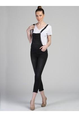 Twister Jeans Bety 8502-02C Tulum