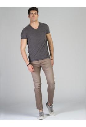 Twister Jeans Star Panama 108-03 Erkek Jean Pantolon