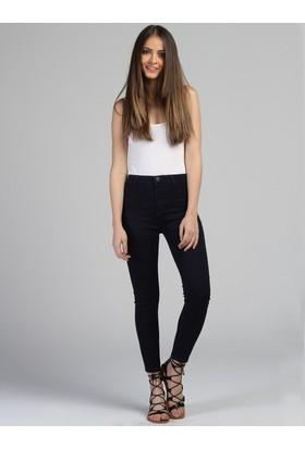Twister Jeans Eva 9067-01 C Pantolon