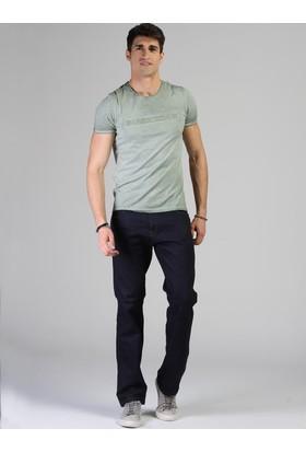 Twister Jeans Vegas 132-41 Ka Pantolon