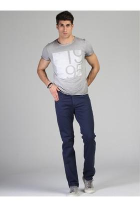 Twister Jeans Maldiv 234-02 Erkek Pantolon