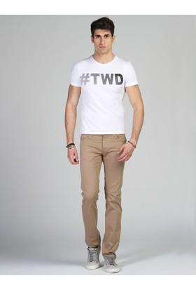Twister Jeans Maldiv 234-04 Erkek Pantolon