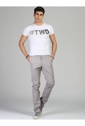 Twister Jeans Togo 204-04 Taş Pantolon