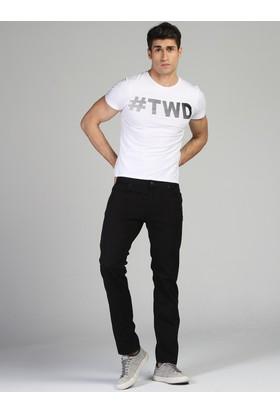 Twister Jeans Milano 194-03 Erkek Jean Pantolon