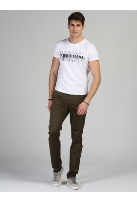 Twister Jeans Star Togo 204-06 Pantolon