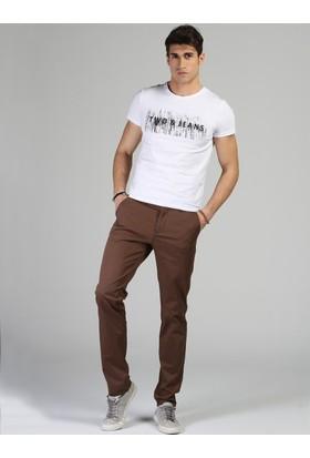 Twister Jeans Star Togo 204-04 Pantolon