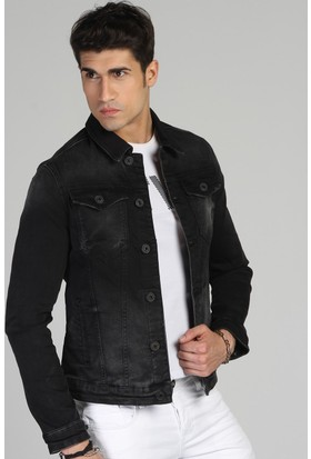 Twister Jeans Jack J07-01 Ceket