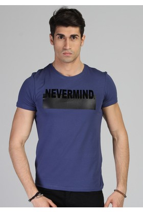 Twister Jeans Ets 1607 Mavi T-Shirt