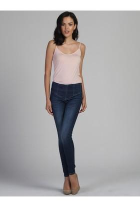 Twister Jeans Mindy 9084-01 Pantolon