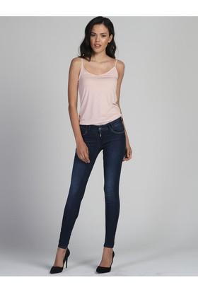 Twister Jeans Lima 9074-01 Pantolon