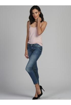 Twister Jeans Star Lima 9097-07 Pantolon