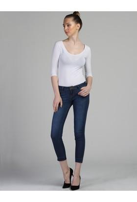 Twister Jeans Lizy 9066-05 C Pantolon
