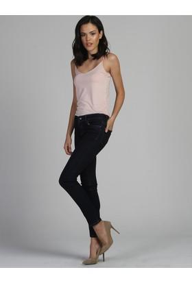 Twister Jeans Star Lima 9097-03 Pantolon