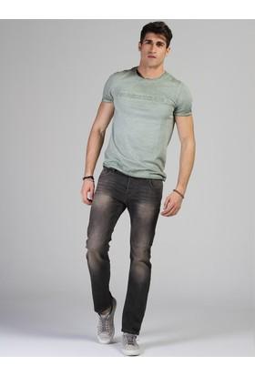 Twister Jeans Star Milano 176-12 Pantolon