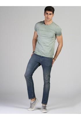 Twister Jeans Star Panama 183-09 Pantolon