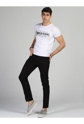 Twister Jeans Panama 174-01 K Pantolon