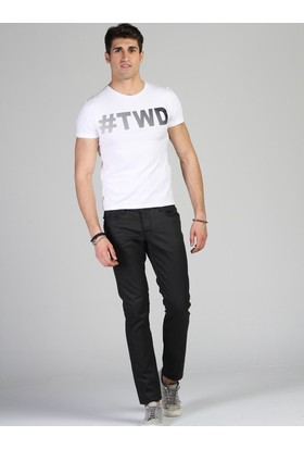 Twister Jeans Panama 106-09 Erkek Jean Pantolon