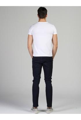 Twister Jeans Star Panama 183-20 Pantolon