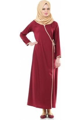 İHVAN 5006-3 Namaz Elbisesi-XL