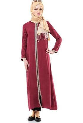 Namaz Elbisesi İhvan 5009-3-S