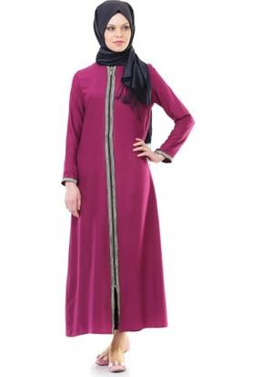 Namaz Elbisesi İhvan 5009-4-S
