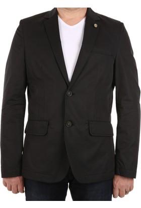 Pique Erkek Ceket 5Yc40001
