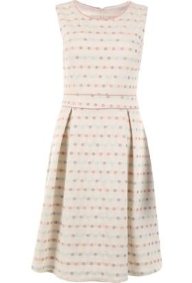 Moda İlgi Kadın Elbise 976742
