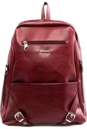 Ets Çanta Bayan sırt çantası