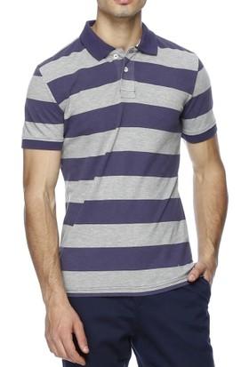 Loft Polo Yaka Erkek T-Shirt 033568