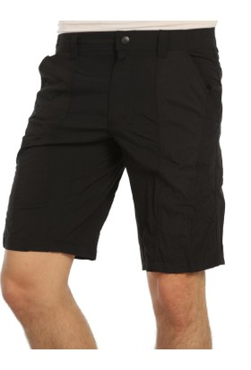 Crivit Sports Cycling Shorts