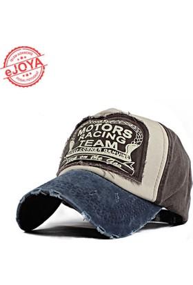 Ejoya Baseball Şapka Bs08