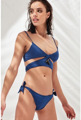 Less İs More Joane Bikini Üstü Lm17117