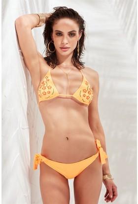 Less İs More Classic Bikini Altı Lm17204