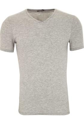 Dior Erkek T-Shirt 018171916